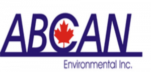 ABCAN Environmental Inc. logo